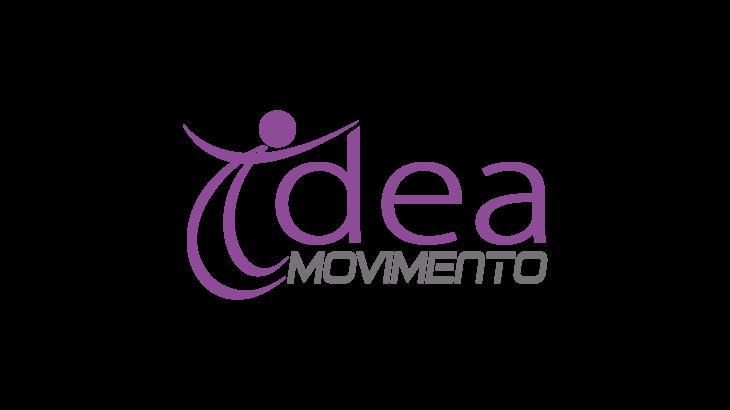 IDEA Movimento - Applicazione
